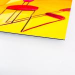 Kurzanleitung hochwertige Kunstdrucke bestellen