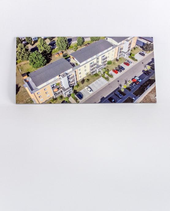 Photoboard Glossy Premium
