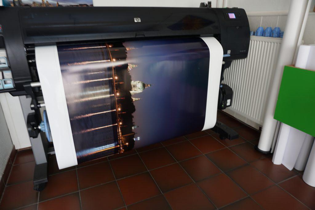 Panorama Photodruck grossformat.de